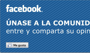 nete a Facebook