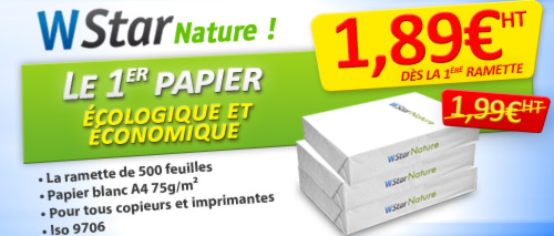 Offre decouverte WelcomeOffice
